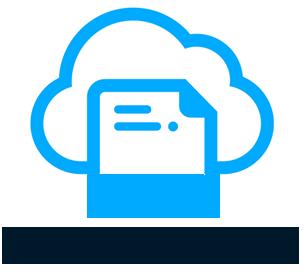 Archives-hautevienne.com