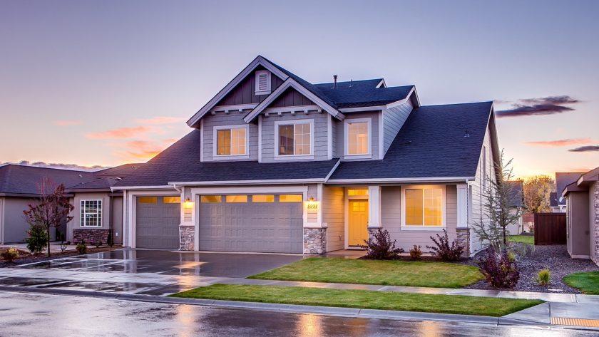 3 conseils pour choisir un CMR immobilier