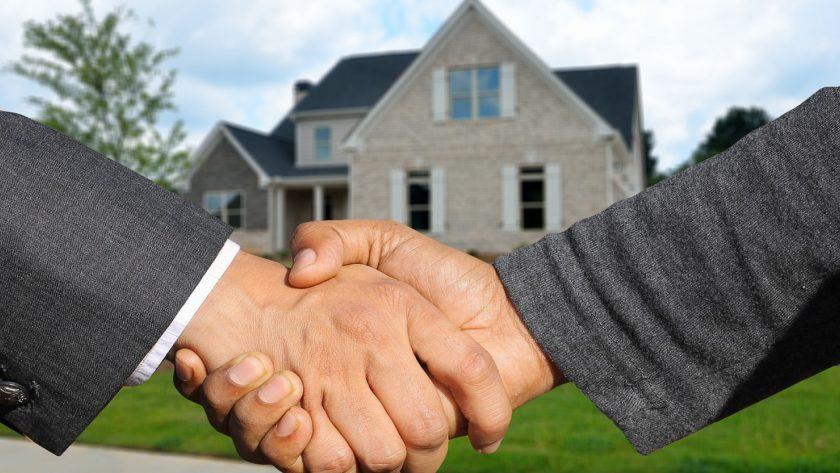 Pourquoi devriez-vous déléguer les tâches de gestion immobilières ?