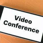 Astuces pour améliorer la communication en entreprise