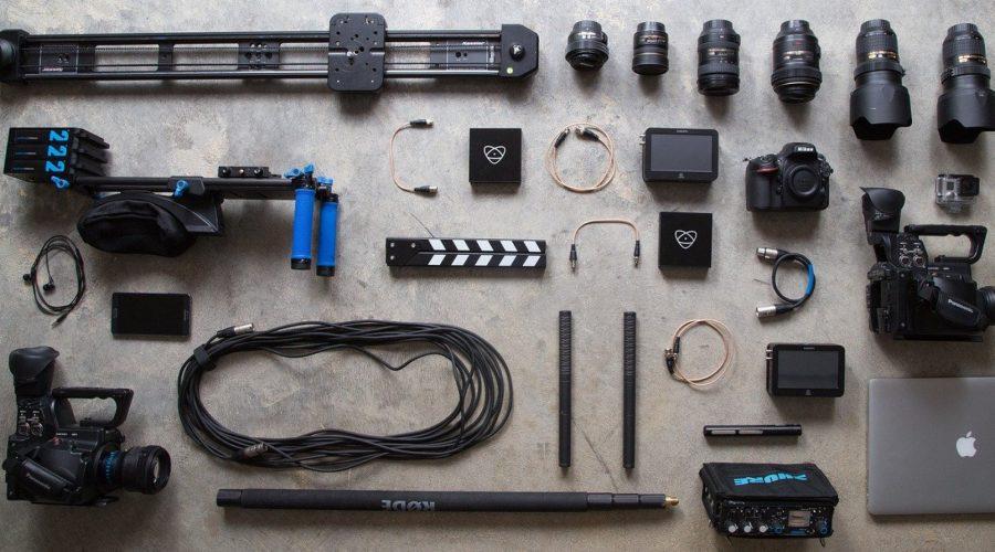Comment réaliser votre montage vidéo parfait ?