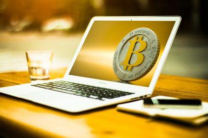 A quoi servent les crypto-monnaies ?