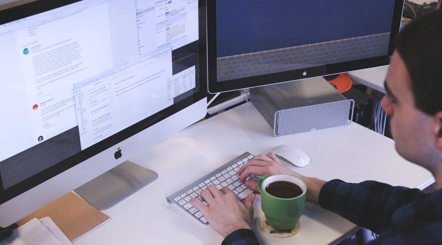 Tout savoir sur la création de sites internet pas chers